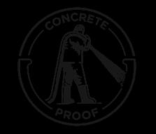 Concrete Proof Oy – Rakennamme rullalautapuistoja betonista