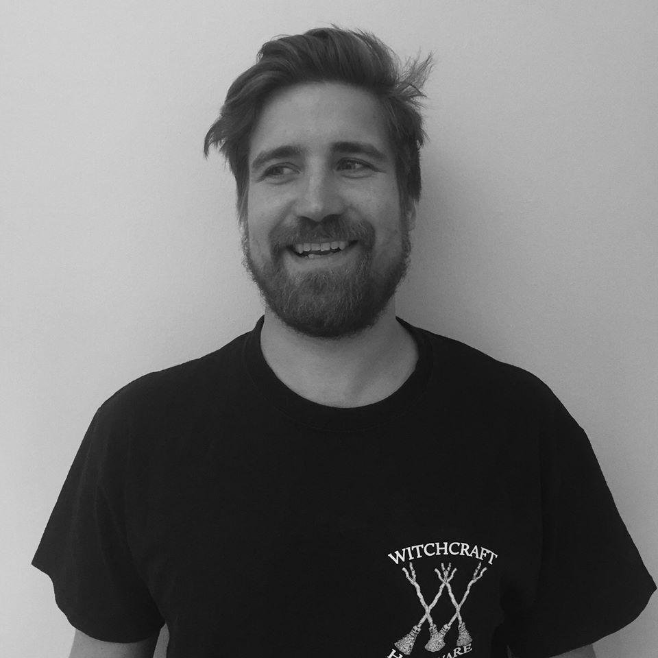 TERO PIKKARAINEN, CEO