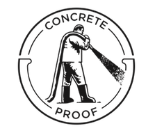Concreteproof